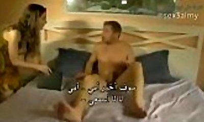 مترجم بعنوان نيك محارمى الفيلم كامل من http://glinks.me/6hPb