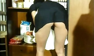 Italian Classic Porn Anni \'90
