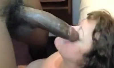 Hottest Unexperienced video with Deep Throat, Big Sausage scenes