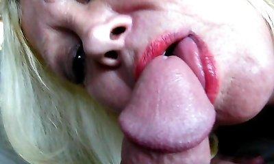 squirtys drippy nip & suck practice