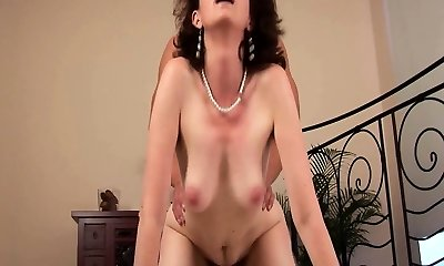extreme furry mature fucked