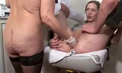 Amazing homemade Fetish, Mature sex movie