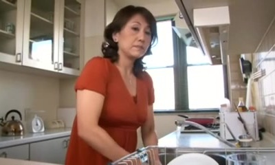 Ikumi Kondo - Die Leidenschaftliche Liebe