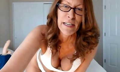 29th Web Web Cam Models of Cougarsville (Promo)