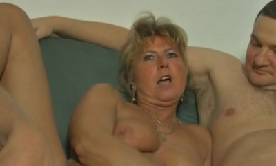 Chubby messy wives in scorching swinger games