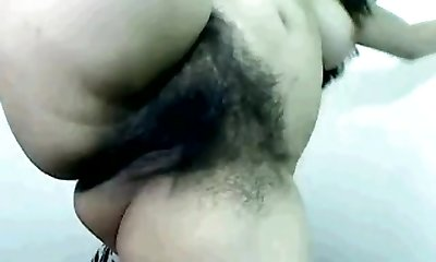 HAIRY IS Better 8
