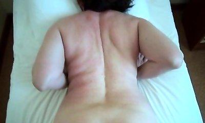 Mature Mom Voyeur Taboo hook-up Homemade Hidden Couple ass son