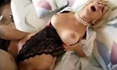 neighbor dude fucks his finest friend mature milf mom