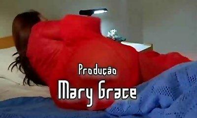 Molten Brasilian Mom...F70
