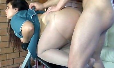 RUSSIAN MATURE KATHLEEN 11