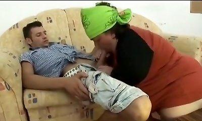 Best first-timer Midgets, BBW sex video