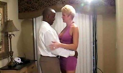 Tracy Cheating Chocolishious
