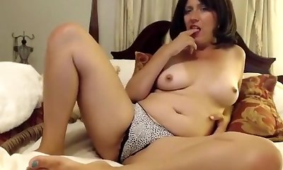 southernflare first-timer record on 07/15/15 04:11 from Chaturbate