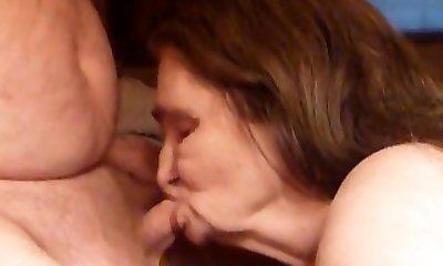 ohhhhhhhh poke i got mouth utter of  cum