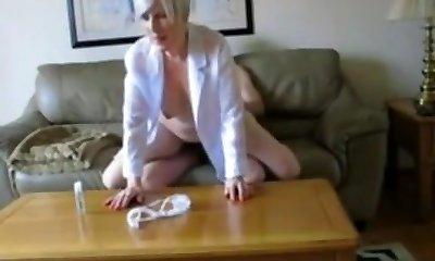 Sheyla get boned, more on girlforsex dot meeting