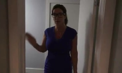 sexy mom fuck as a chick