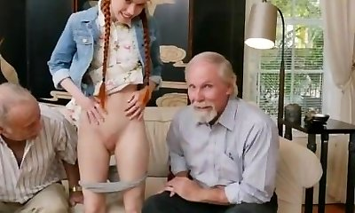 mature anal very first time Online Hook-up