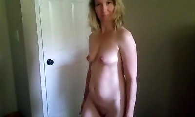 Slut wife fucks hubby s friend