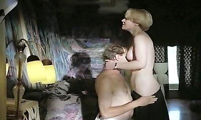 Best amateur Celebrities, Mature fucky-fucky clip