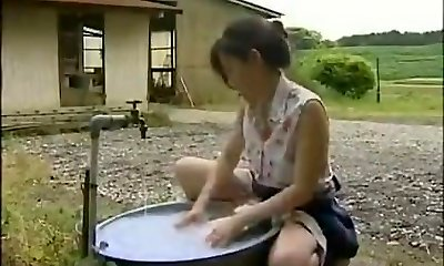 asian mature housewife cheats with crazy man - Part 2 at sexycamgirls .gq