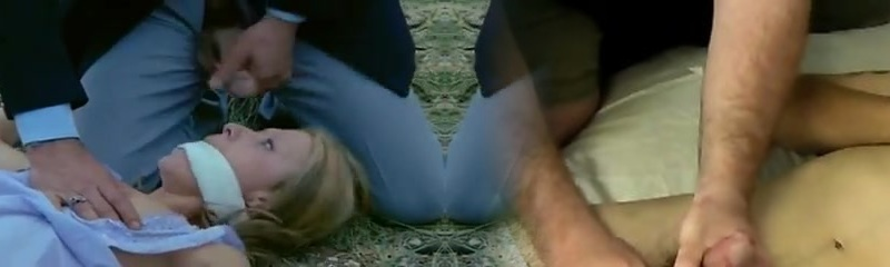Hd classic french porn 4