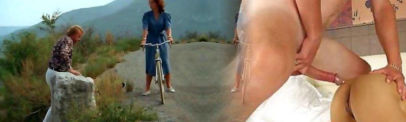 La prof enseigne sans preservatif (1981) Nicole Segaud