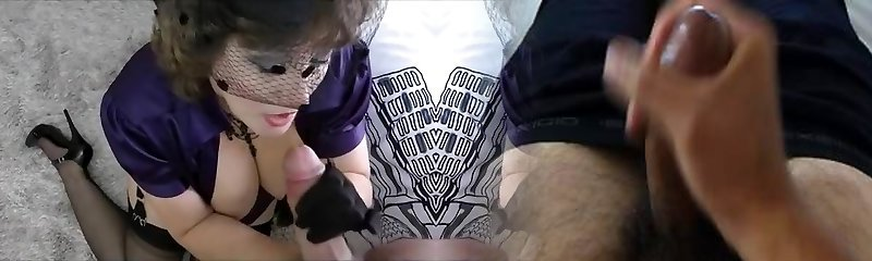Incredible homemade Pov, Masturbation adult clip