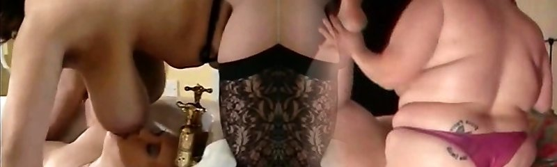 Vintage big boobies step mom hardcore