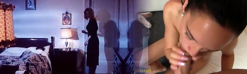 European fuck party tube movie with ebony suck off and sex