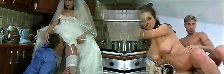 Bride for ryan joy 1