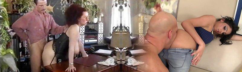 Diana Siefert-Viola Bizarr 28 - Domina Unsere Herrin