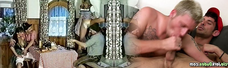 AMP german retro 90's classic vintage flashback milk cans nodol1