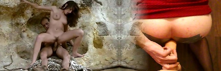 Homo Erectus (1996) directed Joe DAmato
