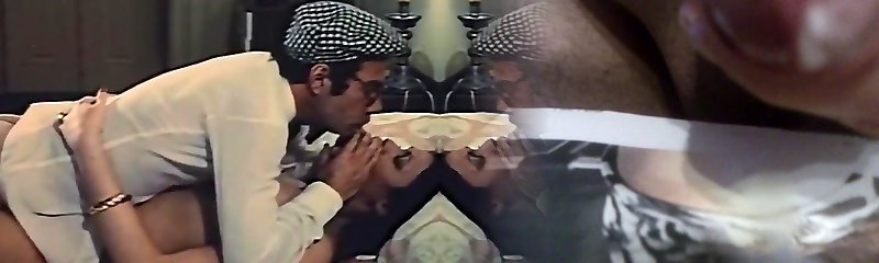 Quel certo sapore - 1978