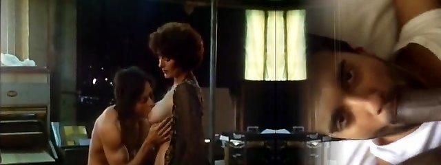 Classic Pornography 1978