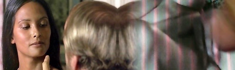Emanuelle In America - Restored Hard-core Version