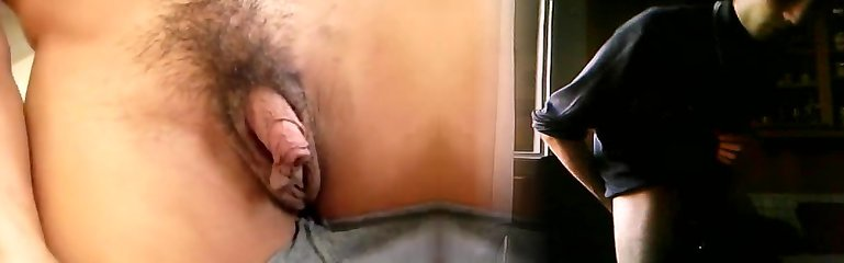 Amazing amateur Compilation, Massive Bean adult movie
