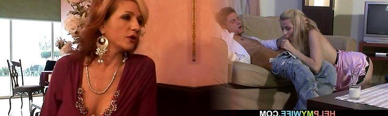 1 yaşlı kadın ergen erkek 16 bölüm