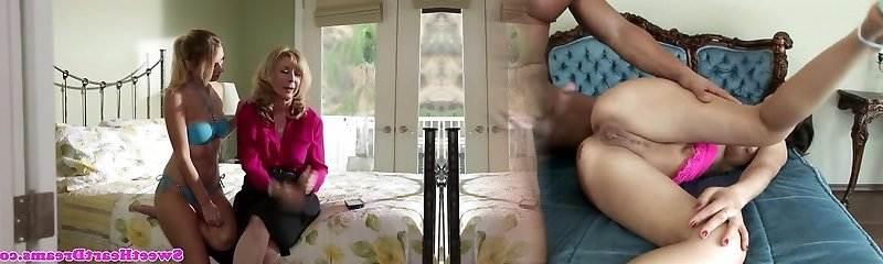 strój kąpielowy szlagier królowej smucić dojrzałe