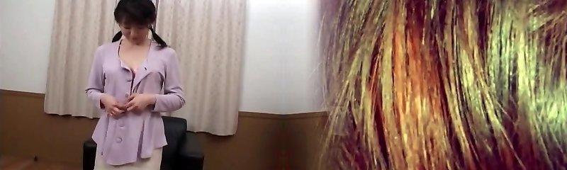 chińskie dojrzałe эмико łóżku masowego wytrysku (bez cenzury)