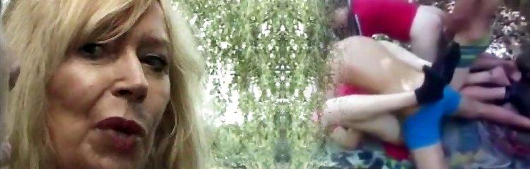 francuski porno osiemnaście osioł cholerny plumper dojrzały mummy puma teenie nastolatka