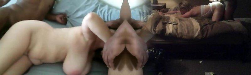 puma mumia plamy duży ciemny odcień kości sex