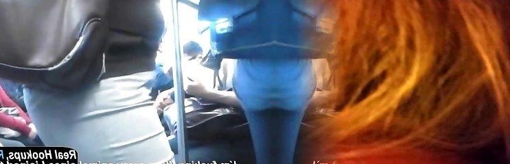 14 vay uber-seksi ganimet cameltoe