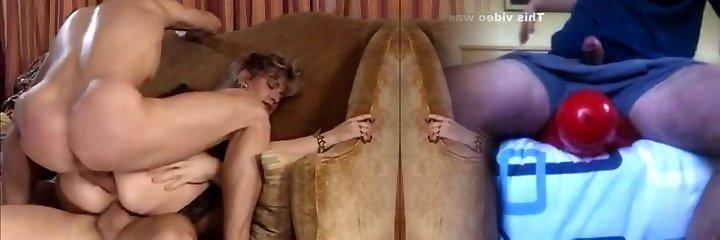 urinate gag whore by satyriasiss.wmv
