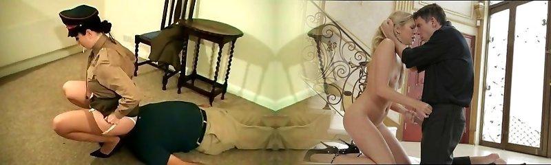azgın deneyimsiz külotlu çorap, olgun porno film