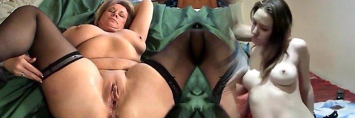 dojrzałe i amp;#039;s 1-szy anal