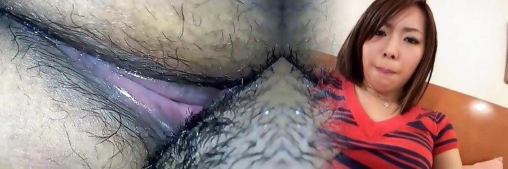 concha húmeda de desi india