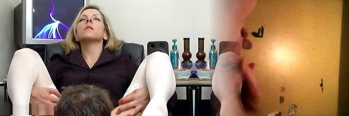 extraordinaire pornstar marie madison, in de beste blowage, licht-haired porno clip
