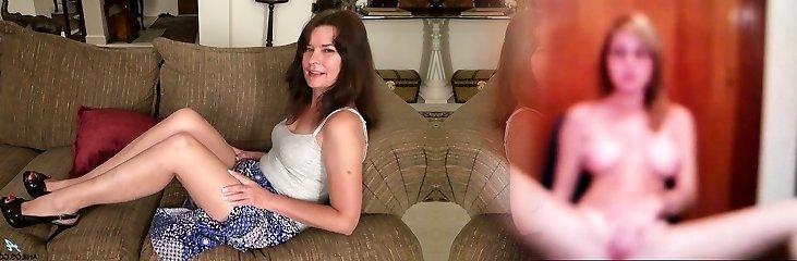 lady maduras obscenas shelby ray ha comprado un consolador fresco para supreme