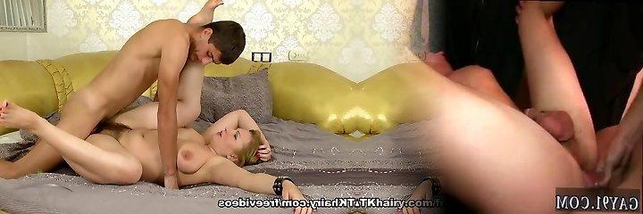 la loca estrella pornográfica dana karnevali en la insaciable peli de pelo oscuro y buen tamaño de un bootie adulto